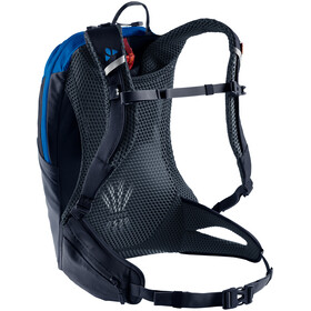 VAUDE Tremalzo 10 Backpack blue